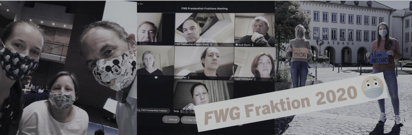 FWG Frankenthal